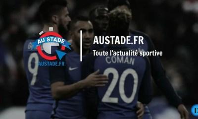 AuStade.fr