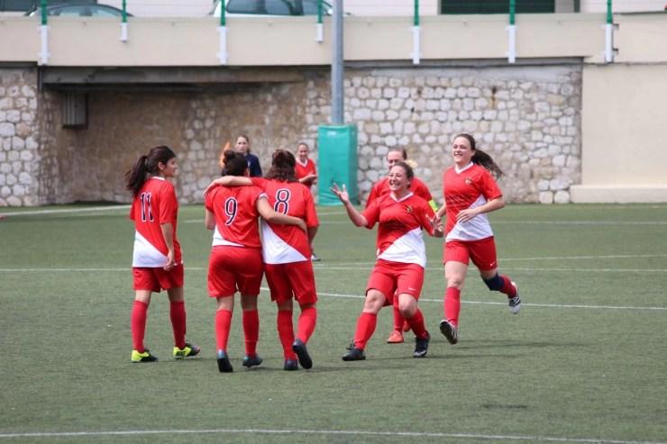 AS Monaco Féminin (7)