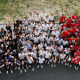Festival Olympique de la Jeunesse Europeenne