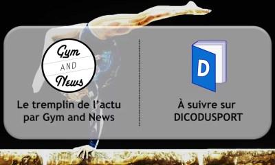 tremplin gym and news