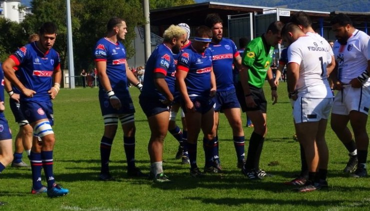 FC Grenoble Rugby Espoirs vs Stade Toulousain (4)