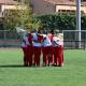AS Monaco feminine defaite Marseille