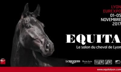 Presentation Equita Lyon 2017