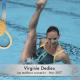 Virginie Dedieu