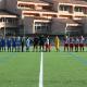 AS Monaco Football Feminin FC Carros