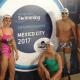 Mondiaux natation handisport