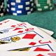 Poker sport intellectuel
