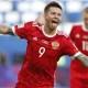 Présentation Russie Groupe A Coupe du monde