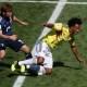 Tops et Flops Colombie Japon Coupe du monde 2018
