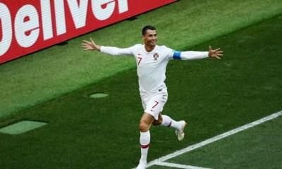 Tops et flops Portugal Maroc