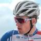 Arnaud Démare Tour de France
