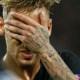 Coupes d'Europes clubs français fiasco