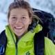 La skieuse canadienne Mikayla Martin est décédée dans un accident de vélo