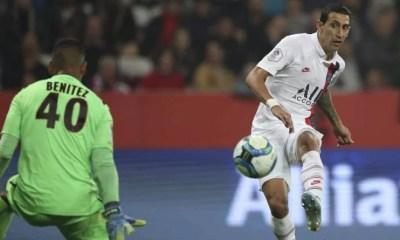 Ligue 1 Conforama - 10ème journée - Nos tops et flops