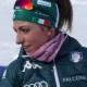 Biathlon - Sprint Sjusjoen - Lisa Vittozzi déjà au top, Caroline Colombo première française