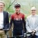 Jim Ratcliffe, le boss d'Ineos, menace de se retirer du cyclisme