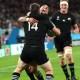 La Nouvelle-Zélande étrille le Pays de Galles et prend la 3ème place