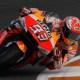 Moto GP - Marc Marquez s'impose à Valence