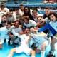 Équipe française 2019 - Les Bleuets du handball (4èmes), nouvelle génération dorée