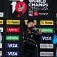 Championne française 2019 - Tess Ledeux (9ème), le grand saut dans l'histoire