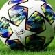 Amazon fait son entrée en Ligue des Champions