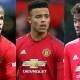Manchester United, la jeunesse au pouvoir