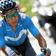 Netflix se met au cyclisme, avec une série sur la Movistar