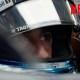 On a regardé _Formula 1 _ Pilotes de leur destin_, la série Netflix sur la F1