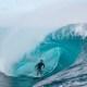 Paris 2024 - Premier feu vert pour les épreuves de surf à Tahiti