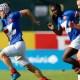 Sevens - Les Bleues battues par le Canada en quarts de finale à Dubaï