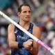 Tokyo 2020 - Renaud Lavillenie est candidat pour être porte-drapeau