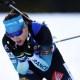 Biathlon - Pokljuka - La France triomphe aussi sur le relais mixte !