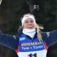 Biathlon - Ruhpolding - Notre pronostic pour la poursuite femmes