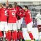 Football - Coupe de France - Le tirage des 16èmes de finale