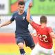 Équipe de France : la liste des Bleus pour affronter la Suède et la Croatie
