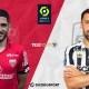 Football - Ligue 1 : notre pronostic pour Dijon - Angers