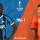 Football - Ligue Europa : notre pronostic pour Inter Milan - Shakhtar Donetsk