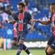 Le PSG enchaîne les mauvaises nouvelles avant la reprise de la Ligue des Champions