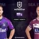 NRL : notre pronostic pour Melbourne Storm - Manly Sea Eagles