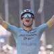 Tour de Lombardie 2020 - Jakob Fuglsang enlève un deuxième Monument
