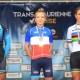 VTT Marathon : Léna Gérault et Hugo Drechou sacrés champions de France