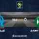 Football - Ligue 1 : notre pronostic pour Marseille - Saint-Étienne