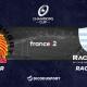 Champions Cup - Finale - Notre pronostic pour Exeter Chiefs - Racing 92
