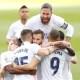 Classico : Le Real Madrid se relance face au FC Barcelone