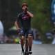 Cyclisme - Tour d'Italie 2020 - Filippo Ganna s'impose en solitaire la 5ème étape