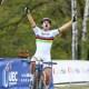 Cyclisme - VTT Cross-country Eliminator - Titouan Perrin-Ganier sacré champion d'Europe