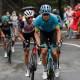 Tour d'Italie 2020 : nos favoris pour la 9ème étape