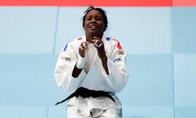 Judo - Championnats d'Europe 2020 : la sélection des judokas français