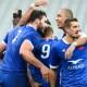 6 Nations 2021 : la liste du XV de France en chiffres