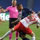 Ligue des Champions : Paris, Marseille et Rennes plutôt épargnés par le tirage au sort